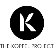 The Koppel Project